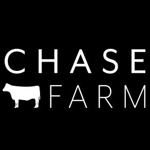 Chase Farm Logo