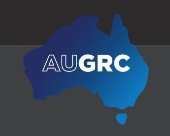 AUGRC Logo